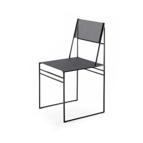 H-chair