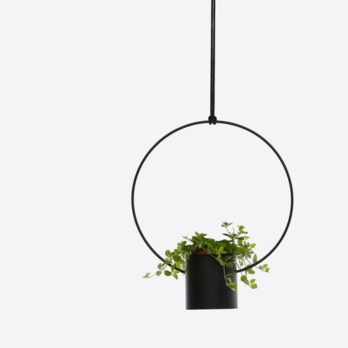 KERÄ plant hanger