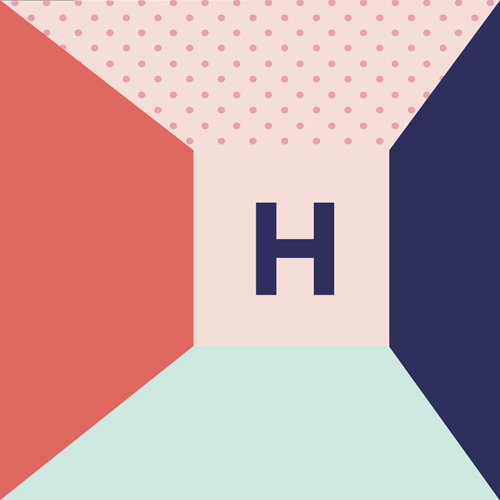 Habitare_logo
