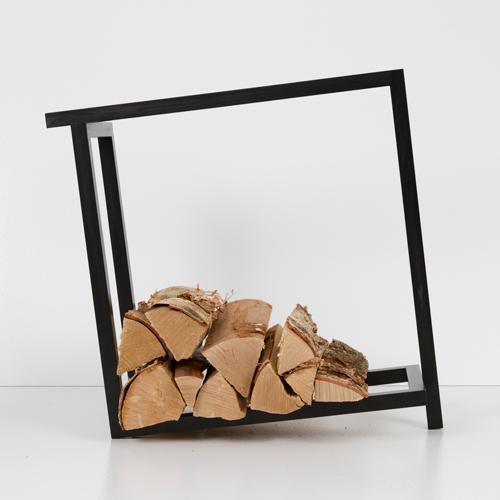 WOODI rack